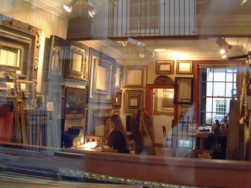 41-reflections-in-window-a