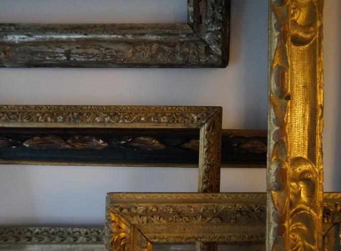 english-frames.a