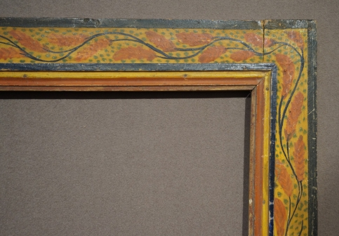 painted-corner
