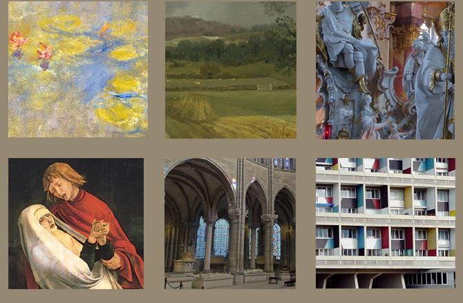 art-history-better