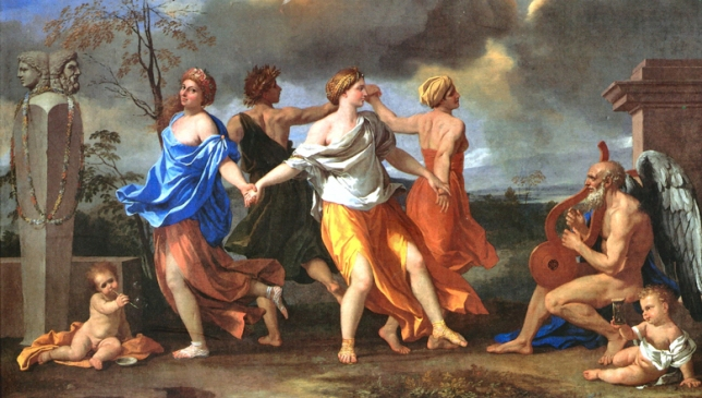 Dance,-detail