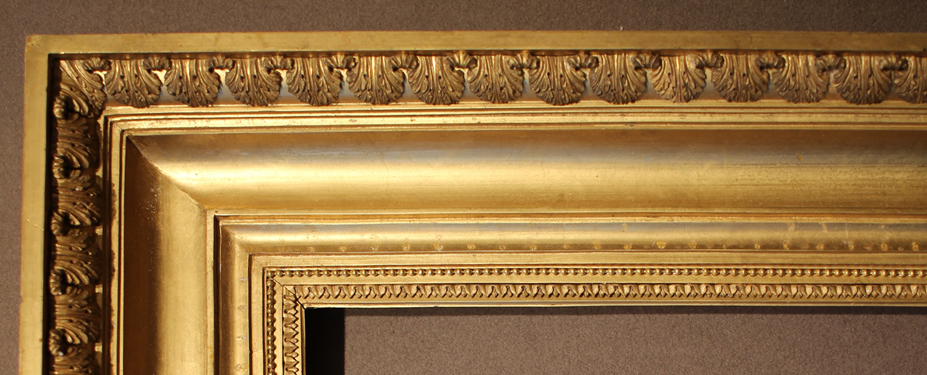 Picture Frames And Restoration Rollo Whately Ltd