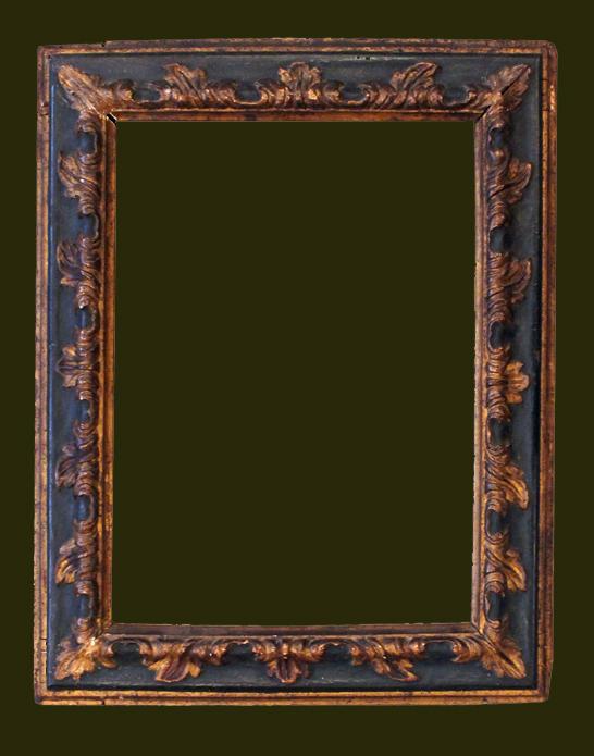 Venetian-lovely-copy,-green.jpg